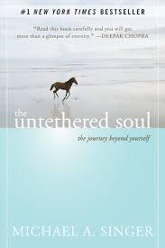 unteth soul
